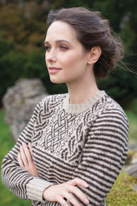 Rowan Cashmere Tweed Collection