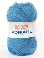 Load image into Gallery viewer, Adriafil Azzurra 3 Ply