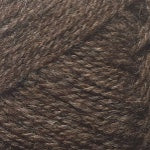 Load image into Gallery viewer, Jamieson & Smith Shetland Supreme Jumper Weight