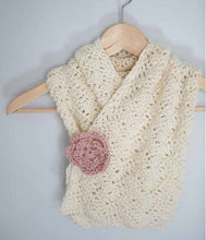 Load image into Gallery viewer, Ruby & Custard's Crochet by Millie Masterton