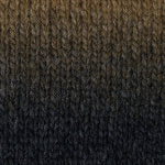Load image into Gallery viewer, Rowan Brushed Fleece