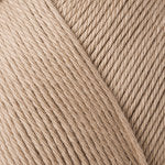 Load image into Gallery viewer, Rowan Summerlite Cotton 4 Ply