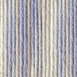 Load image into Gallery viewer, Sublime Baby Cashmere Merino Silk DK Prints