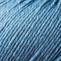 Load image into Gallery viewer, Rowan Baby Merino Silk DK