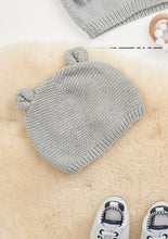 Load image into Gallery viewer, Essential Baby Knits
