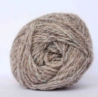 Jamieson & Smith Shetland 2 Ply Jumper Weight