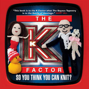 The K Factor