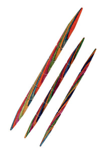KP20501 KnitPro Symfonie Cable Pins (Set of 3)