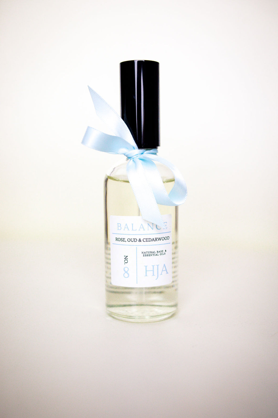 #8 Balance Rose & Oud Room Spray