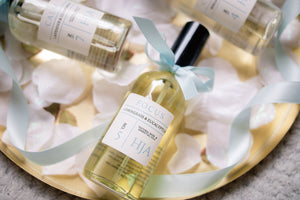 Wellbeing Gift Set