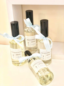 #7 Calm Lavender & Chamomile Room Spray