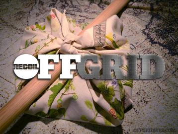 FEATURE: Off Grid Web | Hankerin' For Survival