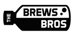 Brews Bros