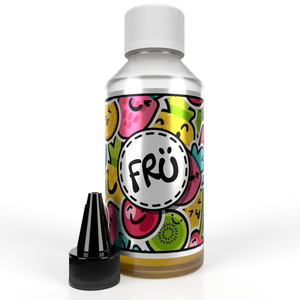 Frü | 250ml Shortfill
