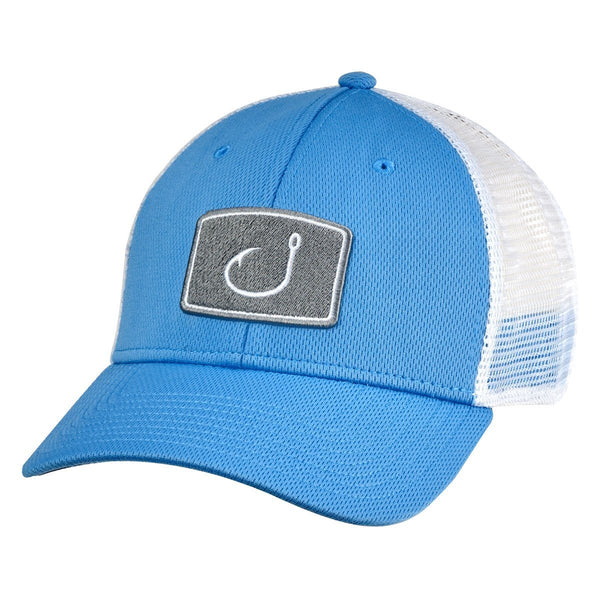 Touchdown Trucker Hat