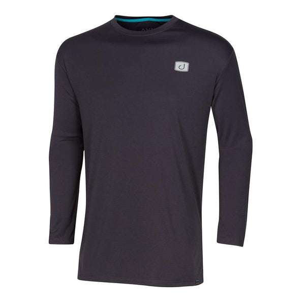 Core AVIDry Long Sleeve