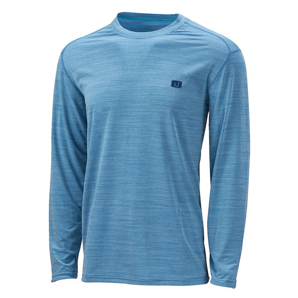 Pacifico Performance Long Sleeve (50+ UPF)