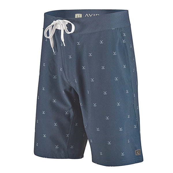 Hooked Up Boardshort