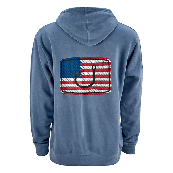 American Anthem Fleece