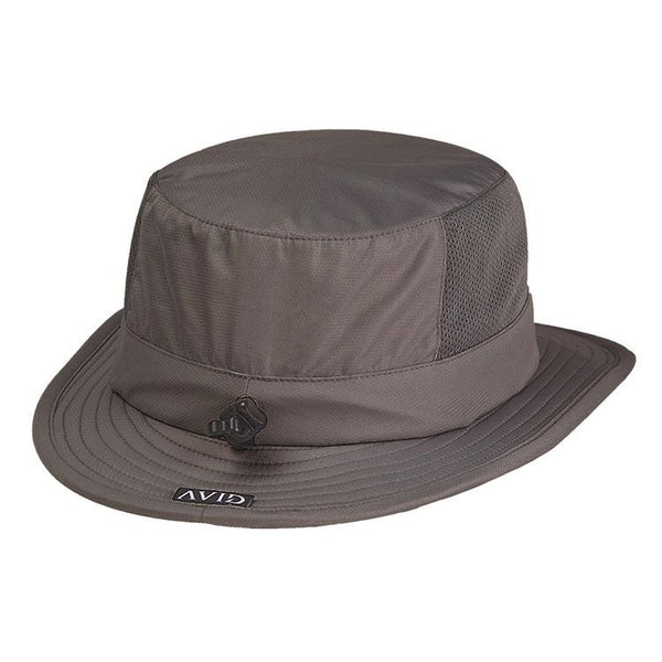 Alpha Tactical Sun Hat