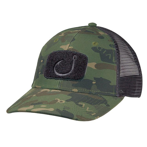 Tactical Trucker Hat