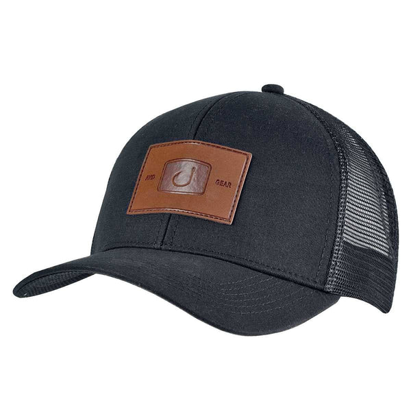 Gauge Trucker Hat