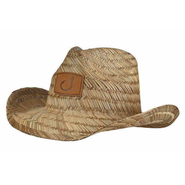 Southern Straw Hat
