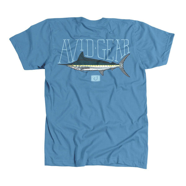 Trophy Marlin T-Shirt