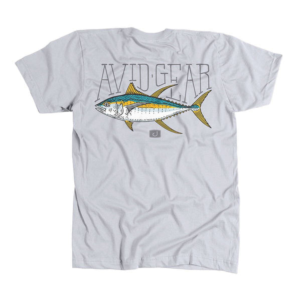 Trophy Tuna T-Shirt