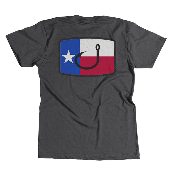 State Flags T-Shirt