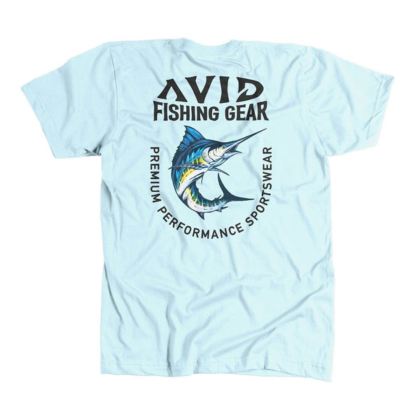 Marlin Magic T-Shirt