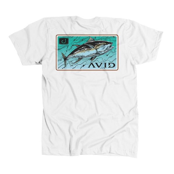 Yellowfin T-Shirt