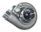 KC Turbos Stage 2 | 03-07 6.0L Powerstroke