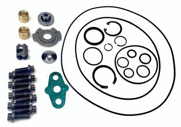 KC Turbos Extreme Turbo Rebuild Kit | 03-07 6.0L Powerstroke