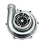 KC Turbos DIY Turbo Upgrade Kit (61mm) | 03-07 6.0L Powerstroke