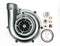 KC Turbos DIY Turbo Upgrade Kit (64.7mm) | 03-07 6.0L Powerstroke