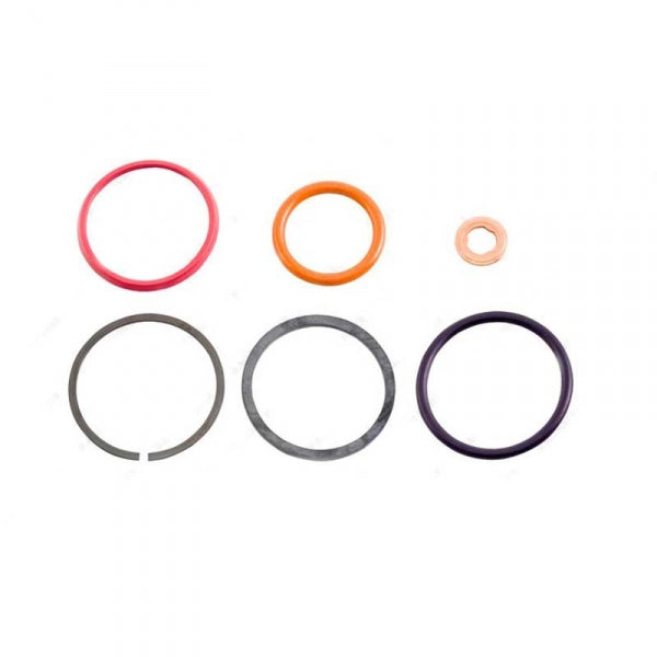 Alliant Injector O-ring Kit (AP0001) | 94-03 7.3L