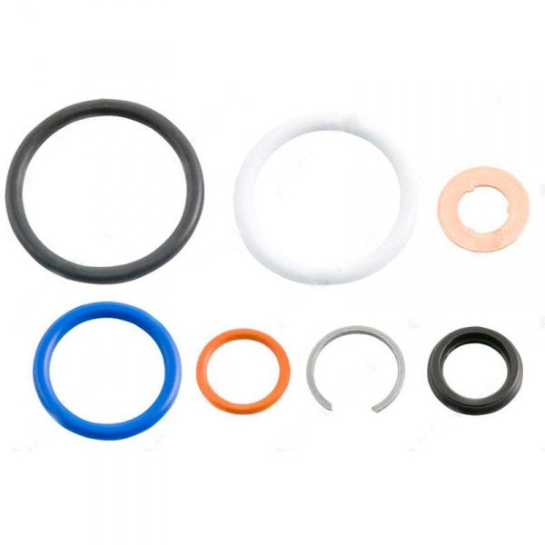 Alliant Injector O-Ring Seal Kit (AP0002) | 03-07 6.0L