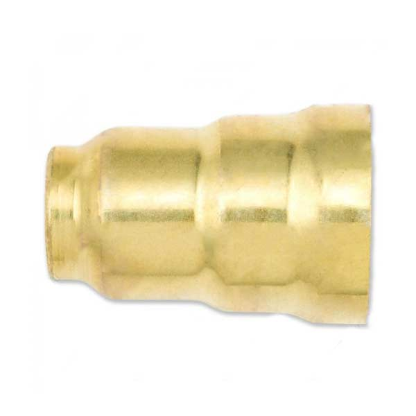 Alliant Injector Cup (AP63411) | 94-03 7.3L