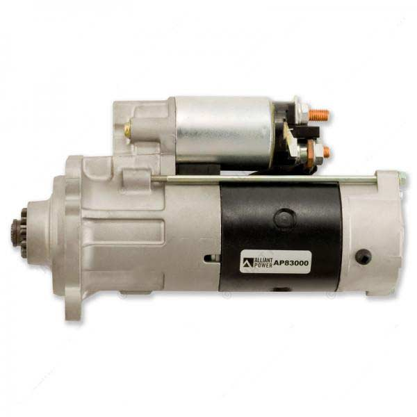 Alliant OEM Starter (AP83000) | 94-03 7.3L