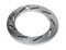 KC Turbos Billet Unison Ring | 03-07 6.0L Powerstroke