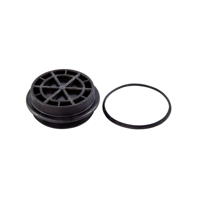 Racor Fuel Filter Bowl Cap (RK31449) | 99-03 7.3L