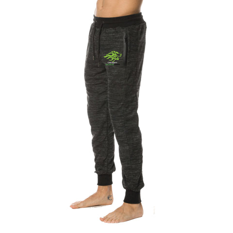 CrossFit Alpha Dog Joggers-Boxstar Apparel