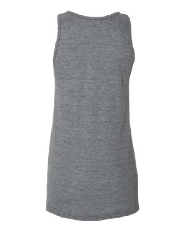 Men's Freedom Fitness Friends Tank-Boxstar Apparel