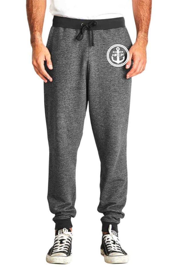 HPCF Ladies Joggers-Boxstar Apparel