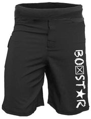Men's WOD Shorts-Boxstar Apparel