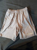 Men's Army Camo Coach Shorts-Boxstar Apparel