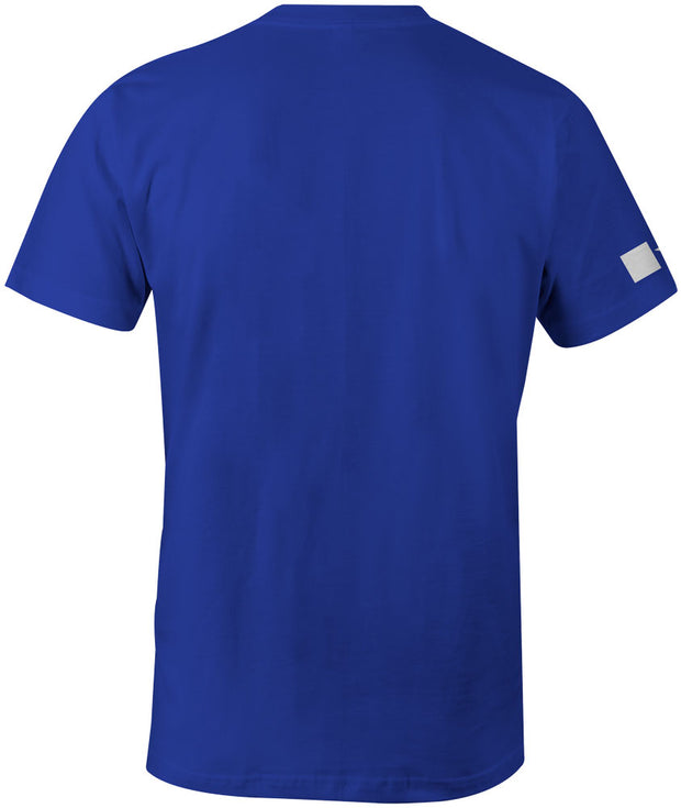 Men's May Contain Pre-workout Tee-Boxstar Apparel