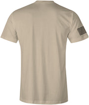 Men's Strike Tee-Boxstar Apparel