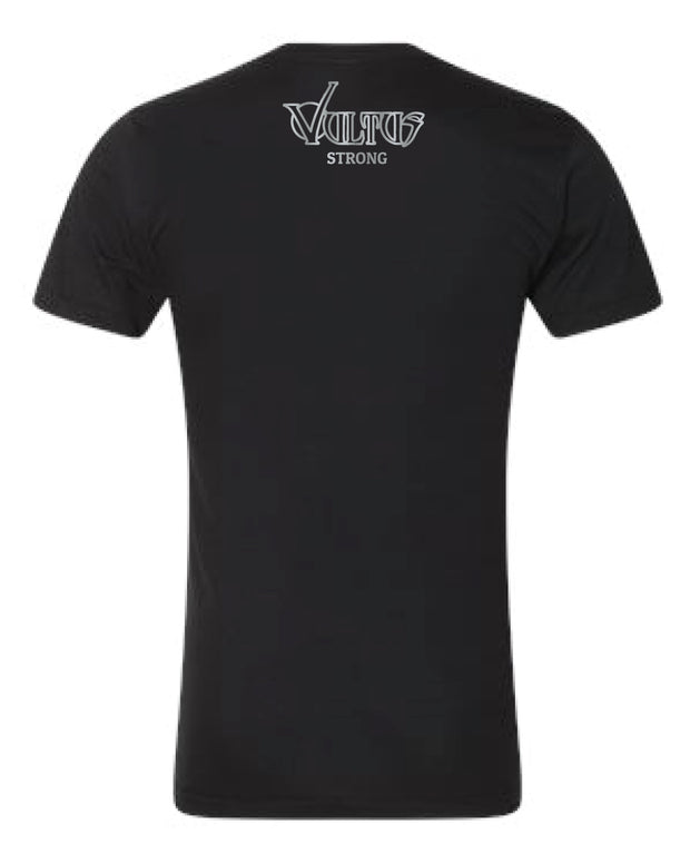 CrossFit Vultus 6ft Apart Men's Tee-Boxstar Apparel